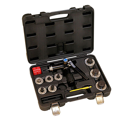 100HT-B PNM Hydraulic Expander Tool