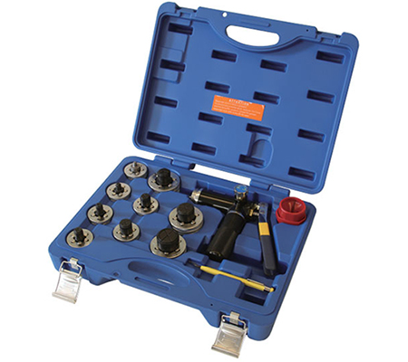 101HT-A PNM Hydraulic Expander Tool