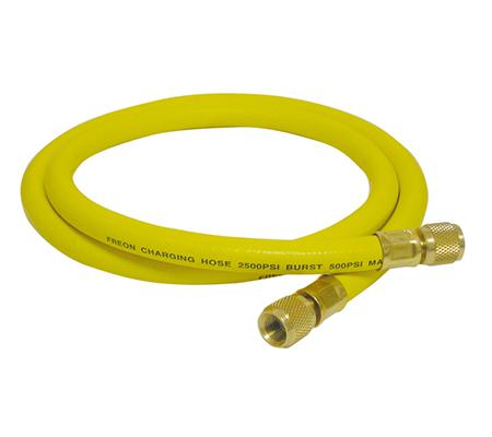 60Y-06 PNM Refrigerant Charging hoses R12 R22 R502