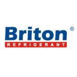 Briton Refrigerant Gases Supplier in Dubai