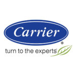 Carrier Air Conditioners, Chillers & Spare Parts Suppliers in Dubai