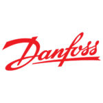 Danfoss Compressors, Spare parts, Expansion valves in Dubai