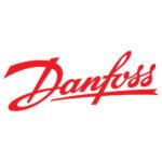 Danfoss Compressors, Spare parts, Expansion valves in Dubai