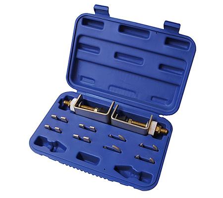 FAK PNM Flush Adapter Kit
