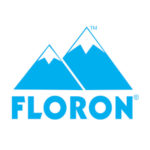 Refrigerant Gas Floron Suppliers in Dubai