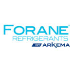 Refrigerant Gas Forane by Arkema Suppliers in Dubai