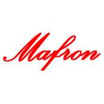 Refrigerant Gas Mafron Suppliers in Dubai
