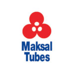 Maksal South Africa Copper Coils Pipes Supplier in Dubai