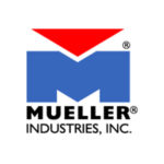 Mueller Copper Coils Tubes Dealers in Dubai