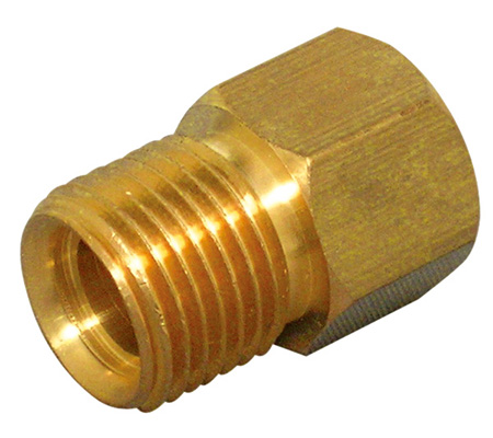 PNM Brass Adapters 65154
