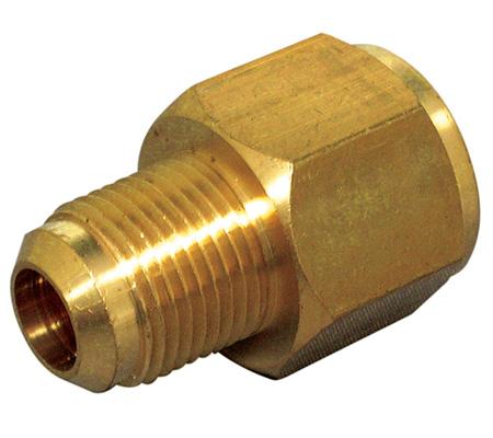 PNM Brass Adapters 65158