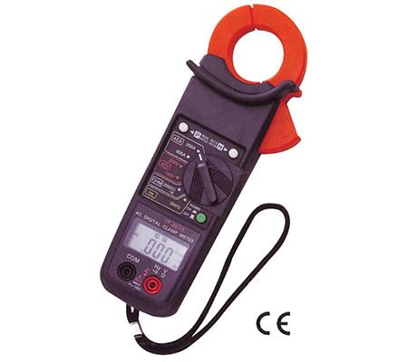 PNM Digital Clamp Meter YF-8070