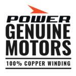 Power Copper Ac Fan Motors in Dubai