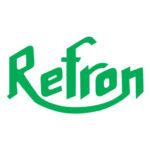 Refron Refrigerant Gas Suppliers Dubai