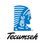 Tecumseh Compressors Dealer in Dubai
