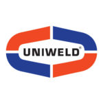 Uniweld HVAC Tools Suppliers in Dubai