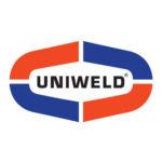 Uniweld HVAC Tools Suppliers in Dubai