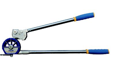 Value copper tube bender VBT-4 in Dubai