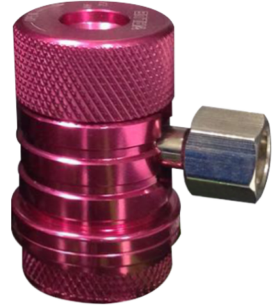 Value quick coupling VHF-SY-WC M12x1,5 in Dubai