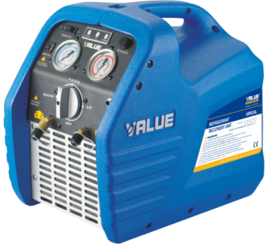 Value recovery unit VRR24L in Dubai
