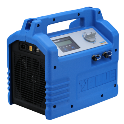 Value recovery unit VRR24M-B in Dubai
